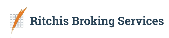 Ritchis Broking Services